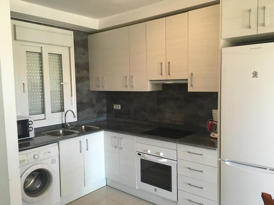Comentarios apartamentos residencial bovalar alcoceber - Colchones rivas vaciamadrid ...