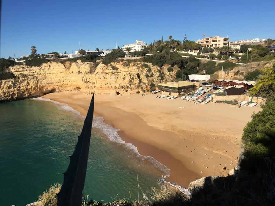 Grupo Hoteles Playa S A Jerez De La Frontera