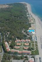 Villaggio Punta Alice