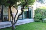 B&B Villa Hortensia