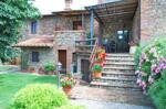 Villa Baiocco