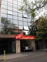 Soraide Suites Hotel