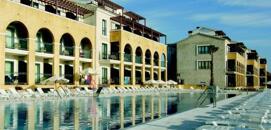 Hoteles Barceló