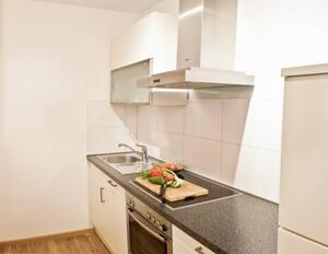 "Bild - ""Apartments & Hotel Kurpfalzhof"""