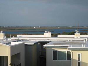 "Bild - ""Oceanview Motel"""