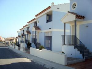 "Foto general de ""Bungalows Villamar"""
