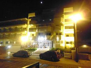 "Foto general de ""Hotel Villa Gesell Spa & Resort"""