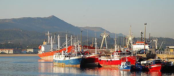 Fotografía de Culleredo: Galicia