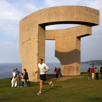 Monumento elogio