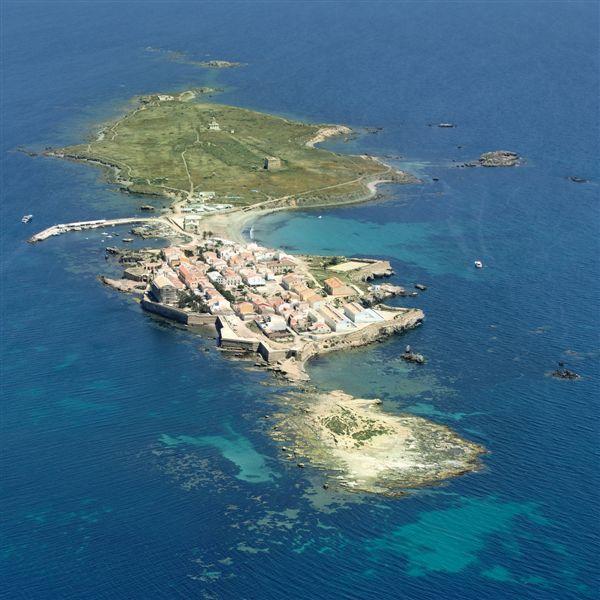 Hoteles en isla de tabarca alicante tu hotel en - Hoteles en isla tabarca ...