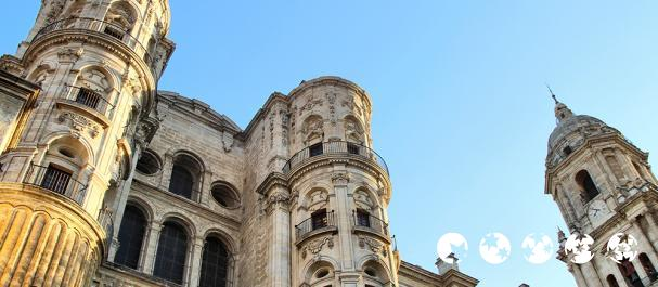 Fotografía de Málaga: Málaga