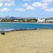Hoteles en puerto del carmen isla de lanzarote tu hotel en - Hoteles en puerto del carmen ...