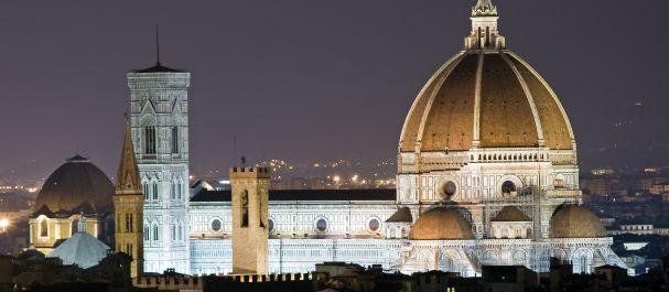 Fotografía de Florence: Florencia