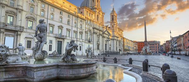 Fotografía de Roma: Roma