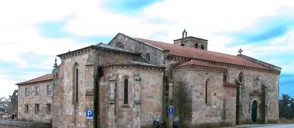 Fotografía de Braga: Barcelos