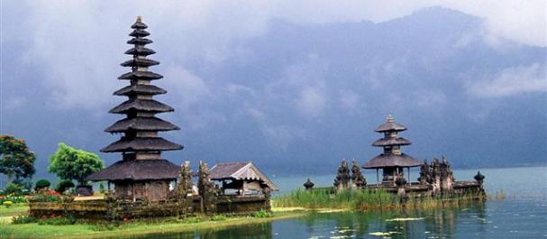 Fotografía de Bali: Bali