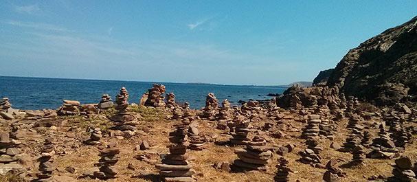 Fotografía de Île de Minorque: Menorca