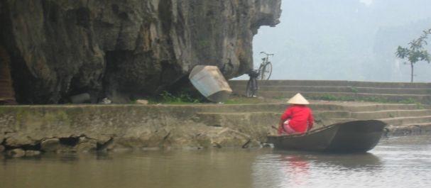 Fotografía de Asien: Asia, Vietnam