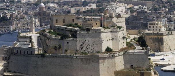 Fotografía de Malte: Malta