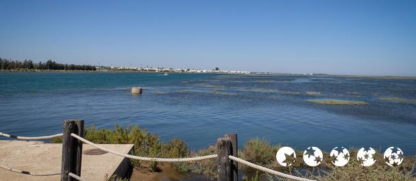 Fotografía de : Praia do Barril
