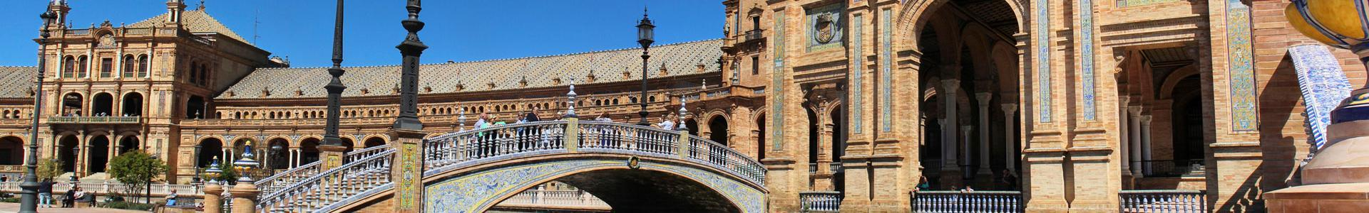 última Hora Hoteles En Sevilla Centraldereservas Com
