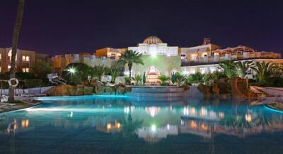 Foto de los servicios de Joya paradise & Spa