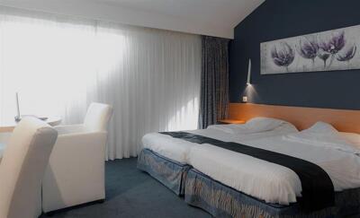 Photo – Hotel Academie