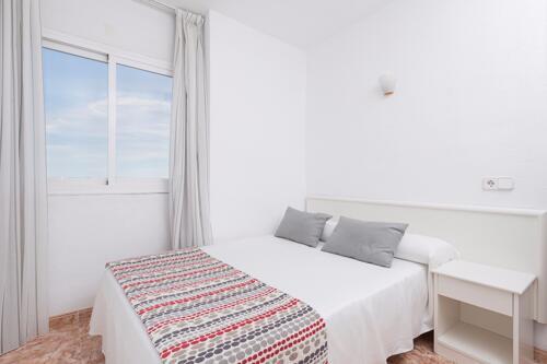 Zimmer - Apartamentos Siesta I