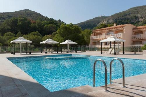 Foto general de Hotel Cullera Holiday
