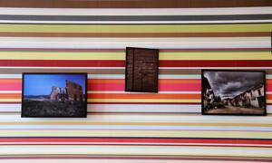 """Foto delle aree comuni da """"B&B Hotel Granada"""""""