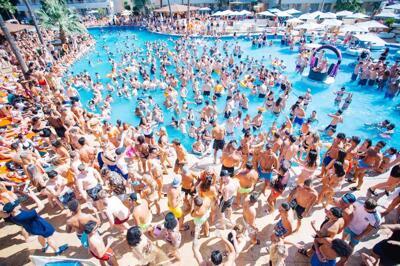 Foto de los servicios de BH Mallorca- Adults Only
