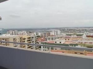 """Foto general de """"Apartamentos Riviera Flat"""""""