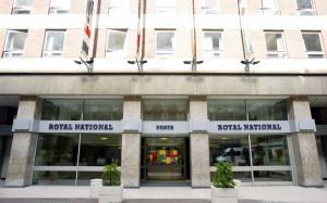 "Photo – ""Royal National Hotel"""