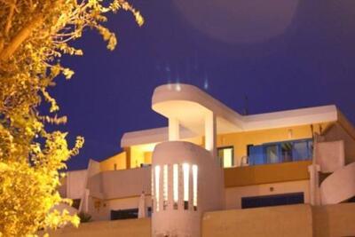 Foto del exterior de V.t.v. Edus Apartments