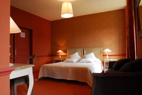 Hôtel Helvie - Chateaux Et Hotels Collection, Vals-Les-Bains ...
