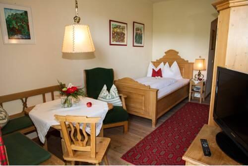 salzburg hotel holznerwirt eugendorf reserving com rh reserving com
