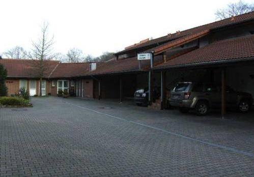 Hotel Am Park Willich Reserving Com