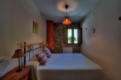 Foto generica Turismo Rural Casa Del Batlle