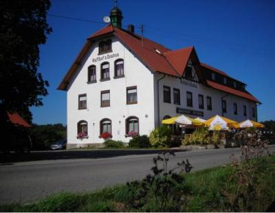 Foto generica Hotel Gasthof zum Neubau