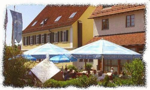 Foto generica Hotel Krone