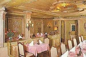 Foto generica Hotel Seltenbacher Hof