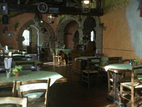Photo – Hotel All'antico Guerriero