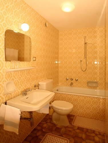 Photo - Residence Riposo
