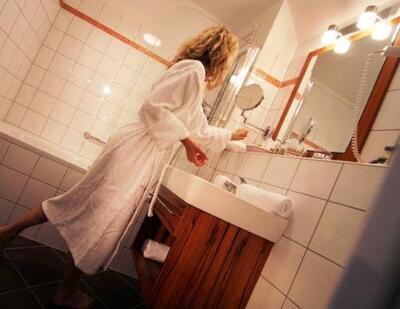 Photo – Winzerhotel Vöhringer
