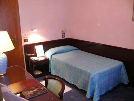 Foto generica Hotel Ca' Del Galletto