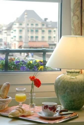 Photo – Armor Hotel