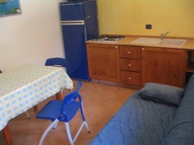 Photo – Residence I Faraglioni
