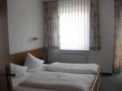 Photo - Hotel Zimmermann