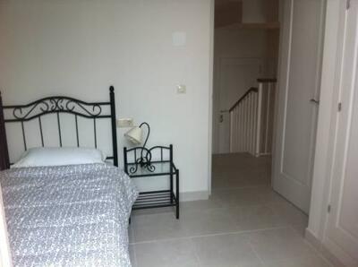 Foto generica Apartamentos Los Patios De Beatas