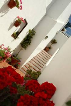 Foto general de Apartamentos La Jabega Conil
